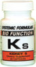 Kidney Stabilizer
