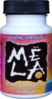 Mela optimal Terrain enzymes