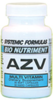 AZV multivitamin 111