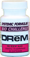 Dream Drem sleep aid 427