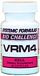 VRM4 Cellular Parasite support 494
